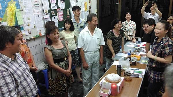 1040430 工青隊5月月會 (30).jpg