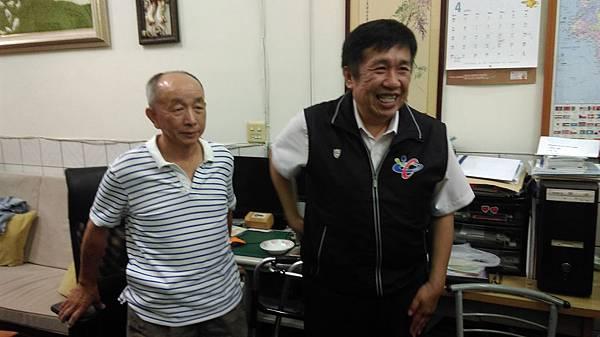 1040430 工青隊5月月會 (31).jpg