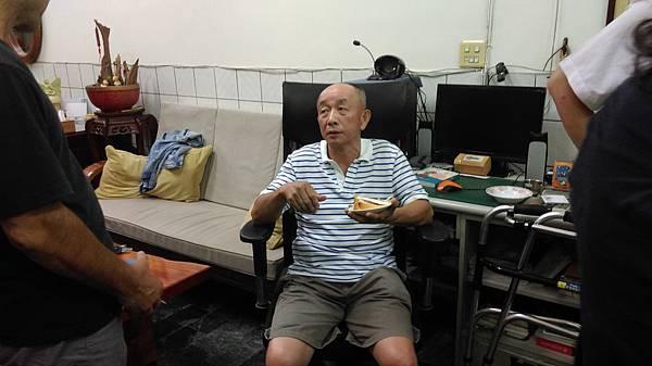 1040430 工青隊5月月會 (35).jpg