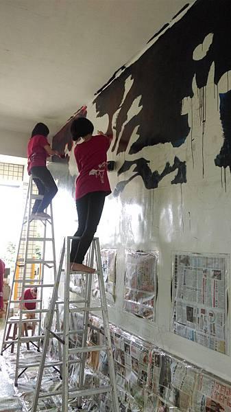 1040807 嘉義六腳鄉更寮國小彩繪牆壁 (74).jpg