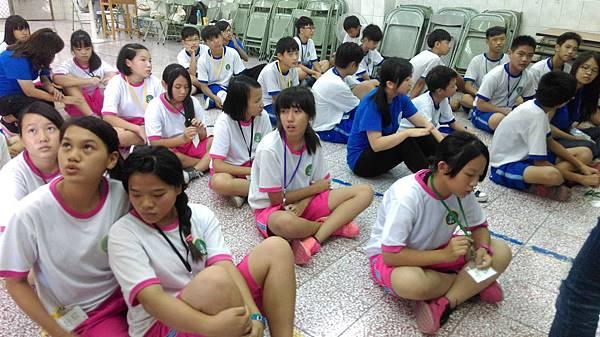 1040731左鎮國中 (120).jpg