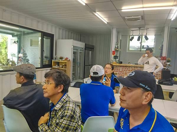 1060114南州鄉米崙村咖啡烘豆場參訪_170307_0013.jpg