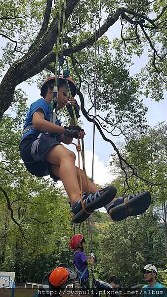 樹攀 (250).jpg