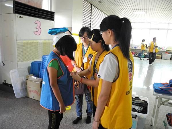 1030823-24海濤和尚志業兒童生命成長夏令營 (4)