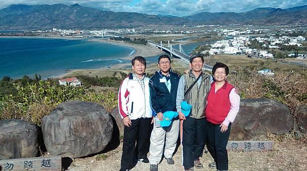 20150201探索南臺灣-7