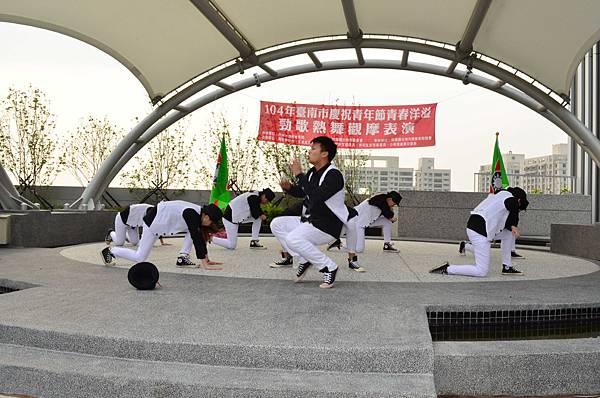 0321台南真善美聯誼會慶祝青年節連線活動 (2).jpg