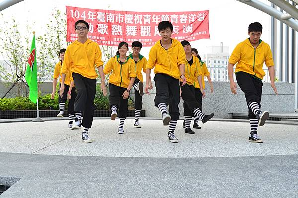 0321台南真善美聯誼會慶祝青年節連線活動 (5).jpg