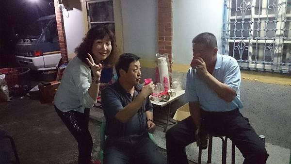 麻豆團委會104年9月19日中秋節烤肉。_2441