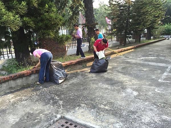 20151018  工三美化環境_4706