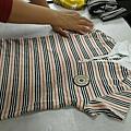 第一組.第二組舊衣改造研習_177.jpg