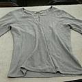 第一組.第二組舊衣改造研習_540.jpg
