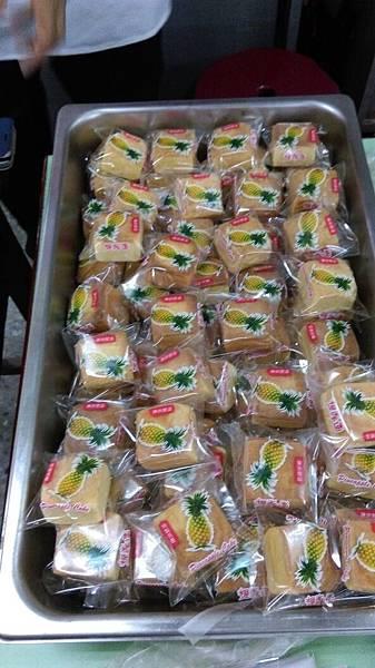 送溫暖給獨居長者系列之鳳梨酥製作 _1662.jpg