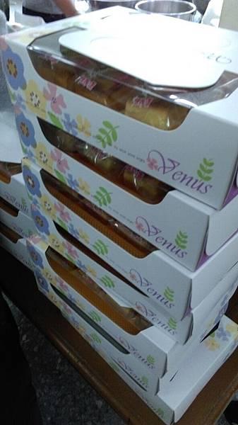 送溫暖給獨居長者系列之鳳梨酥製作 _2690.jpg