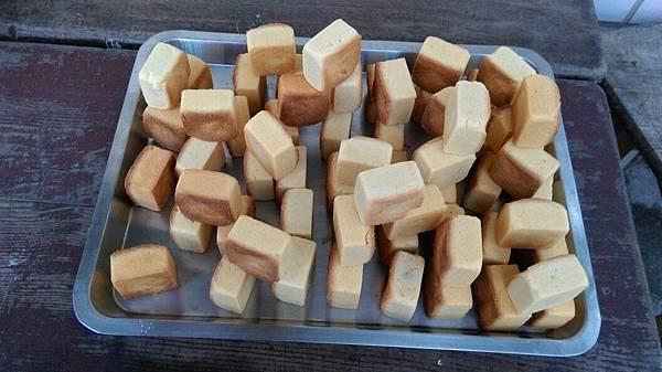 送溫暖給獨居長者系列之鳳梨酥製作 _5369.jpg