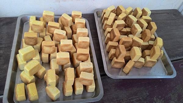 送溫暖給獨居長者系列之鳳梨酥製作 _6805.jpg