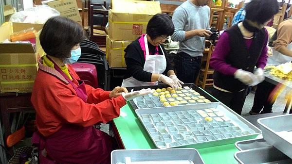 送溫暖給獨居長者系列之鳳梨酥製作 _6907.jpg