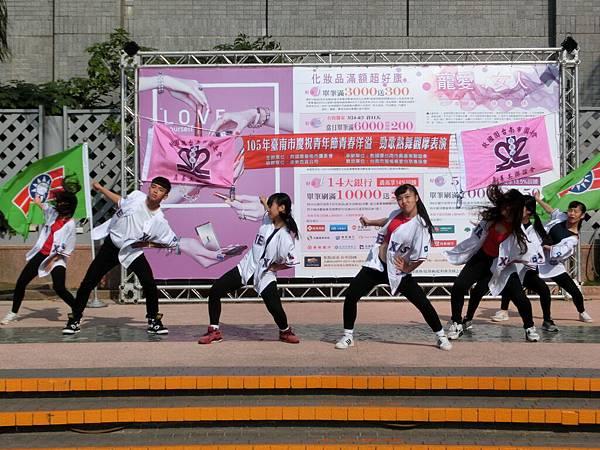0326真善美勁歌熱舞活動 (7)