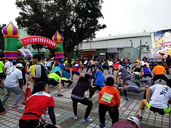 0327真武盃路跑活動 (10) (1)