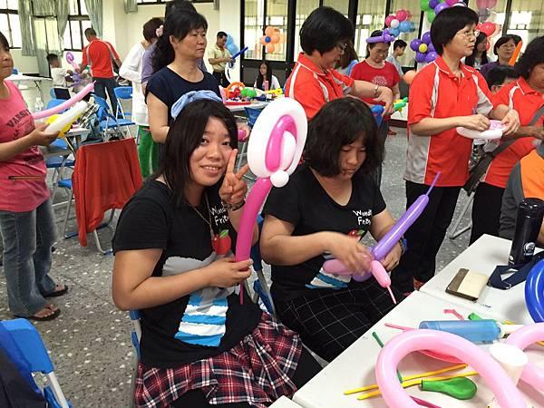 0529氣球研習_1034.jpg