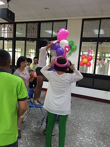 0529氣球研習_1267.jpg