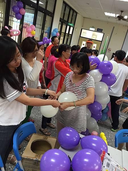 0529氣球研習_2071.jpg