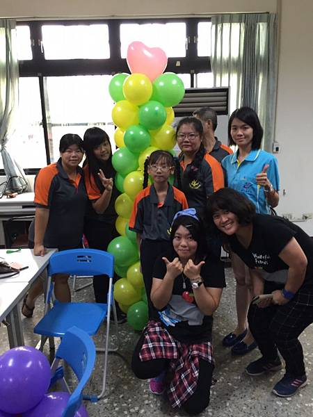 0529氣球研習_3523.jpg