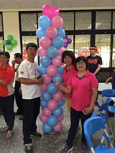 0529氣球研習_4834.jpg