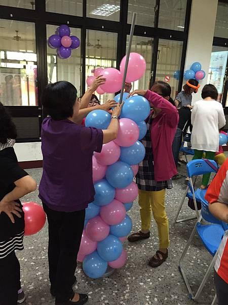 0529氣球研習_8514.jpg