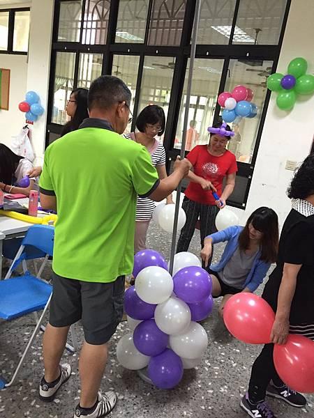 0529氣球研習_8821.jpg