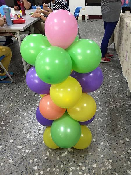 0529氣球研習_4532