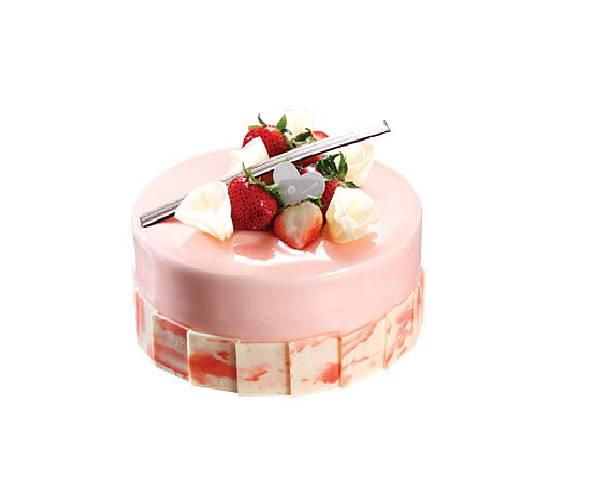 蛋糕.bmp