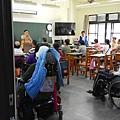 2017-01-08 協助身障朋友氣功研習暨美化環境_8319.JPG