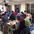 2017-01-15 一月份工作會報_170119_0006.jpg