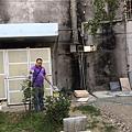 2017-01-15德蘭園關懷暨美化環境_170119_0017.jpg