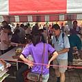 20180624 臺灣府城隍廟捐血活動_180625_0005.jpg