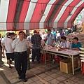 20180624 臺灣府城隍廟捐血活動_180625_0002.jpg