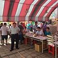20180624 臺灣府城隍廟捐血活動_180625_0001.jpg