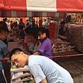 20180624 臺灣府城隍廟捐血活動_180625_0009.jpg