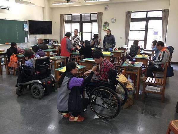 20180311協助身障朋友氣功研習_180321_0003.jpg