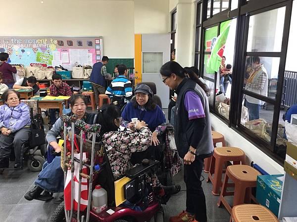 20180311協助身障朋友氣功研習_180321_0007.jpg