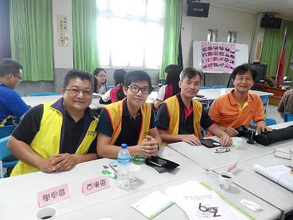 20150913七股區公所第三季團務會報_5651.jpg