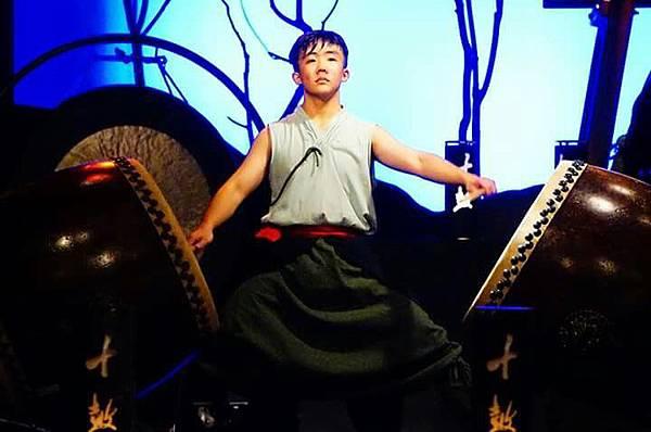20150920十鼓鼓祭珠賢兒子的表演_3502.jpg