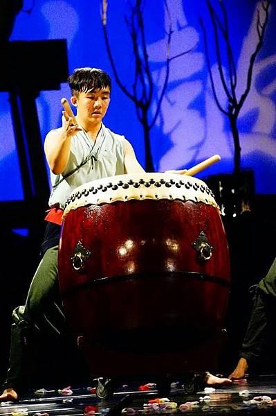 20150920十鼓鼓祭珠賢兒子的表演_7268.jpg