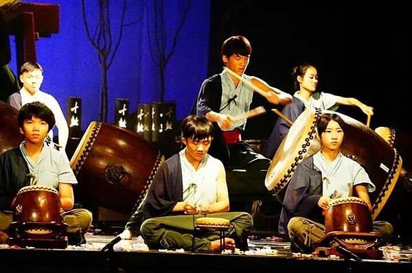 20150920十鼓鼓祭珠賢兒子的表演_9713.jpg