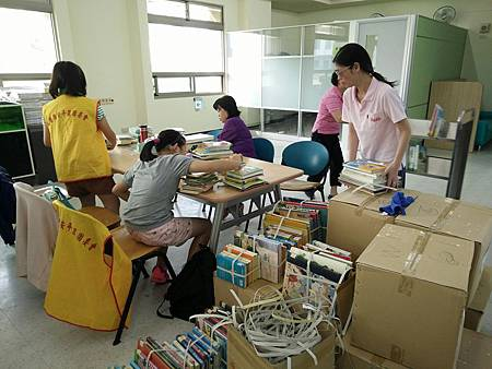 2016/11/19安平區公所圖書館整理_3716.jpg