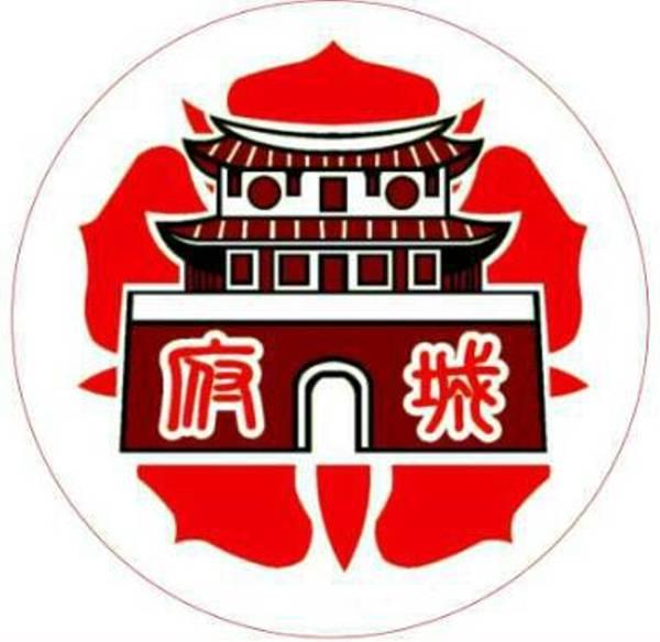 府城青商會logo.jpg