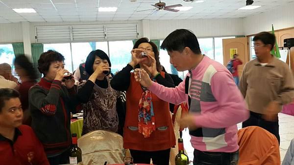 20160117會長交接~南元農場_1454.jpg