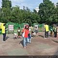 930運動i台灣活動_180930_0025.jpg