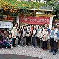 中山8.bmp