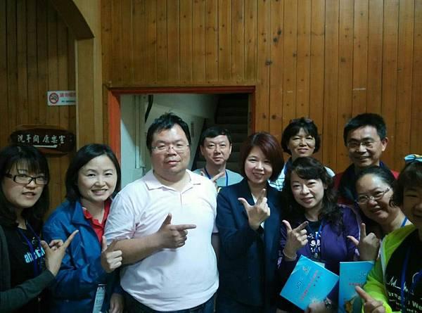 105年新住民青少年服務知能研習營_7251.jpg